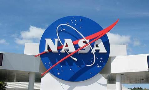 تصویر روز ناسا: دنبالهدار آبیرنگ در خوشه قلائص