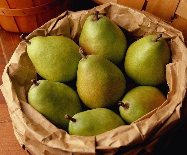 خواص میوه ها: ۳۴ میوه خوشمزه و فواید آن ها برای سلامتی، پوست و مو