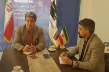 عضو شورای شهر آبادان:شورای پنجم میراث دار بدهکاری قبلی است