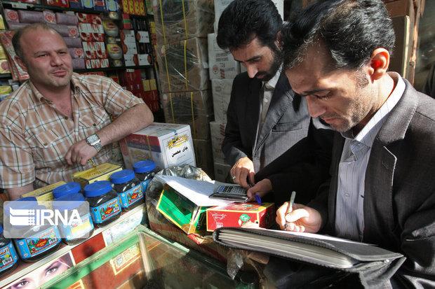 نظارت بربازار استان مرکزی تا عادی شدن شرایط ادامه مییابد