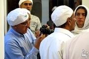 کرمانیها سهم عمدهای در ویرایش نسخه جدید اوستا دارند