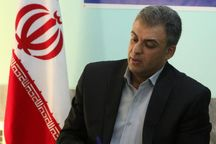 توسعه متوازن ملاک عمل ورزش و جوانان کرمان است