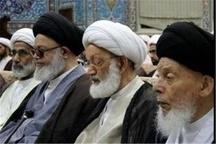 علمای بحرین یک هفته عزای عمومی اعلام کردند