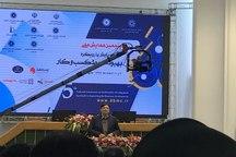پیش بینی رشد  401 درصدی اقتصاد ایران توسط صندوق بین المللی پول