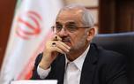 توضیح وزیر آموزش و پرورش در مورد پرداخت معوقات فرهنگیان