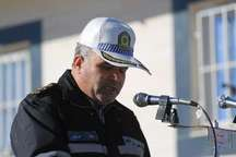 مقاومت پلیس راه نتیجه داد؛ کنار گذر غربی همدان بزرگراه می شود