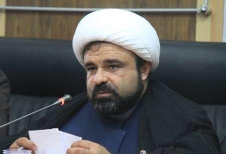 یک نماینده مجلس 3 ماه از ورود به استادیوم محروم شد