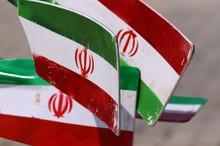 با کاروان ایران در اینستاگرام