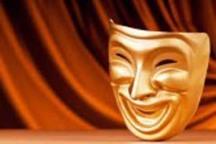 بیست و نهمین دوره جشنواره تئاتر هرمزگان آغاز شد