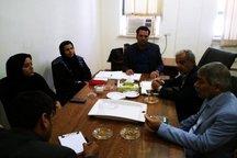 وحدت اعضای شوراهای شهرستان بوشهر  تقویت شود