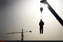 حکم اعدام قاتل کودک 5 ساله در زندان ساوه اجرا شد