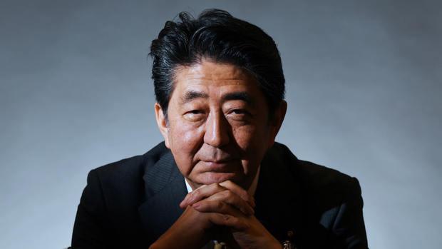 یک مقام ژاپنی در پاسخ به جماران:  هدف اصلی سفر آبه کاهش تنش است/ درباره از سرگیری خرید نفت از ایران نمی توانم اظهارنظر کنم