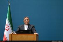 بهبود رتبه ریسکپذیری ایران در بازارهای بین المللی   تکرقمی شدن نرخ تورم در کشور