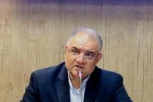 فرماندارتربت حیدریه: 22 بهمن جلوه ای از اتحاد ملی است