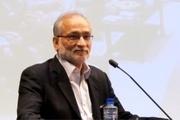 84 سال سقوط آزاد سیاست در ایران بود  کشور مسیر صحیح خود را پیدا کرده است  حفظ وحدت و نظام اهمیت فراوانی دارد