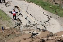 کم عمق شدن تالاب انزلی و افزایش ریزگردها در استان