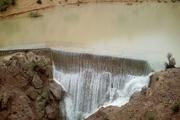 ذخیره آب سدهای خراسان جنوبی 50 درصد افزایش یافت