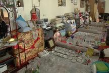 50 زوج رودانی جهیزیه و کمک هدیه ازدواج دریافت کردند