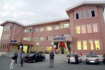 207 مدرسه در گیلان آماده اسکان مسافران فرهنگی کشور است