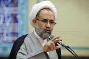 وزیر اطلاعات احمدی نژاد: برخی در دوره اصلاحات پیگیر اصلاحات آمریکایی بودند