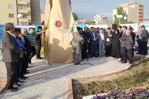 شهردار تبریز: 10 بوستان در این شهر احداث می شود