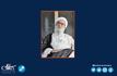 تأسیس «انجمن تکفل» و سرپرستی ایتام در گفت و گو با شیخ محمود زاهدی