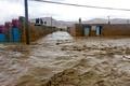 پرداخت کمک بلاعوض به سیلزدگان ایلامی