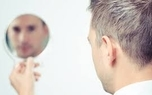 واقعیت ها درباره سفیدی زودرس موها را بشناسید