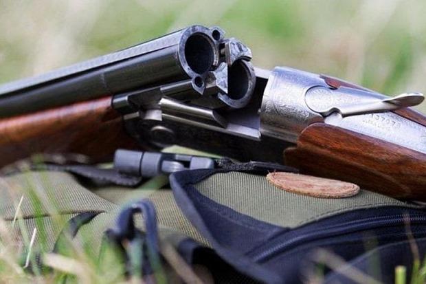 عامل تیراندازی هفته گذشته در بانه دستگیر شد