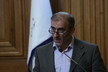 مصوبات مسکوت مانده به خاطر اختلاف میان احمدینژاد و قالیباف احیا میشوند