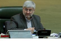انتخاب فرد غیربومی برای استانداری به صلاح نیست  مجمع نمایندگان استان در بلاتکلیفی قرار دارد
