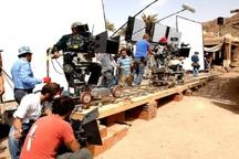 استعدادهای سینمایی از فارس خارج می شوند