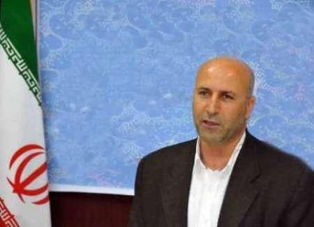 اقتصاد ایران پس از انقلاب بیشتر به سوی توسعه بنگاه های دولتی پیش رفت