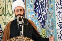 روز قدس، روز دمیدن خون در رگ های امت اسلامی است