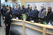 برپایی عزای سیدالشهدا (ع) به منزله زنده نگه داشتن فرهنگ جهاد است