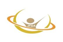 انجمنهای ورزشی خراسان بالاترین حضور را در تیم ملی دارند
