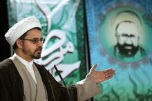 تهران «گشت ویژه برای مقابله با اراذل» نمیخواهد، قاطعیت قضایی میخواهد!