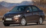 عرضه خودروی پژو 301 تولید داخلی از سال آینده