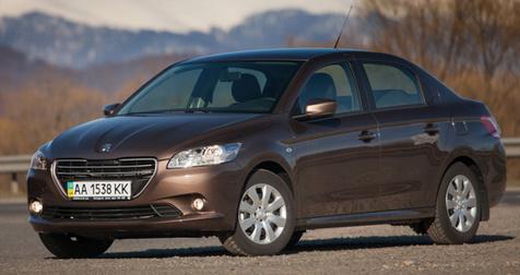 تولید خودروی جدید ایران خودرو از شهریور99 + عکس