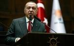 ترکیه با همکاری روسیه سامانه اس500 می سازد