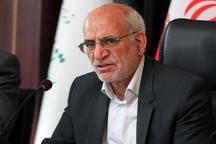 استاندار تهران: تقویت شرکت های دانش بنیان محور تحقق اقتصاد مقاومتی است