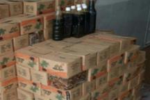 کاروان کمکهای مردم جهرم در راه مناطق سیلزده شمال کشور