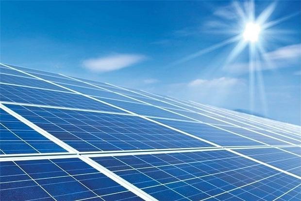 نیروگاه های خورشیدی کهگیلویه و بویراحمد وارد خط توزیع برق شد