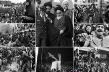 آزادی، دستاورد مهم انقلاب اسلامی است