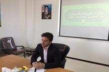 9 پروژه بسیج سازندگی در خراسان جنوبی به بهره برداری می رسد