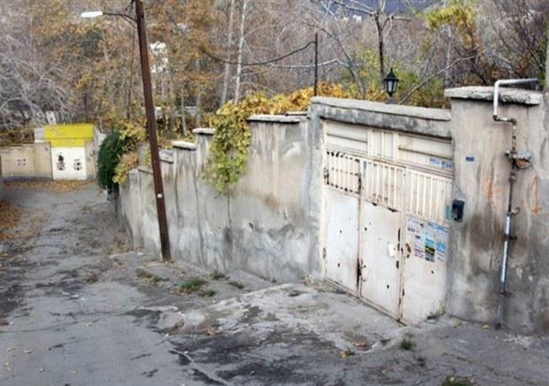 ضرورت تبدیل محل سکونت امام راحل در کرج به موزه