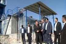 63 پروژه عمرانی در مشگین شهر افتتاح می شود