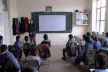پیوند خانه و مدرسه سدی در برابر آسیب های اجتماعی است