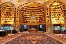 بازدید 167 نفر گردشگر خارجی از موزههای استان اردبیل