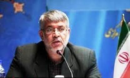 رفع تنگناهای شرکت هپکو از اولویتهای اصلی حوزه اقتصادی استان مرکزی است
